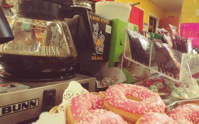 dounagh_coffee